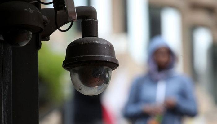سان فرانسسکو، چہرے سے شناخت کی ٹیکنالوجی پر پابندی
