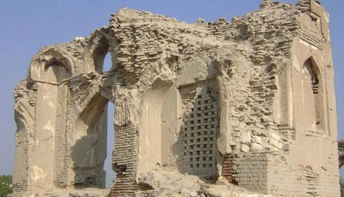 فاتحِ سندھ، غازی محمد بن قاسمؒ اسلام کی عظمتِ رفتہ کا امین
