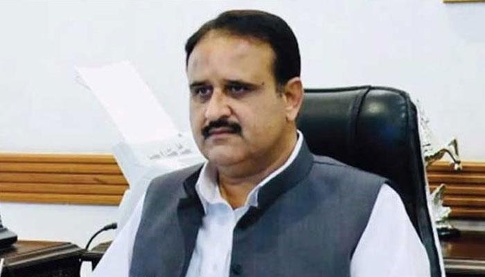 ''کرپشن کے ناسور نے ملک کی جڑوں کو کھوکھلا کیا''