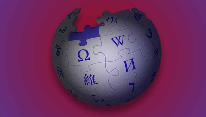 چین میں وکی پیڈیا پر پابندی عائد کردی گئی