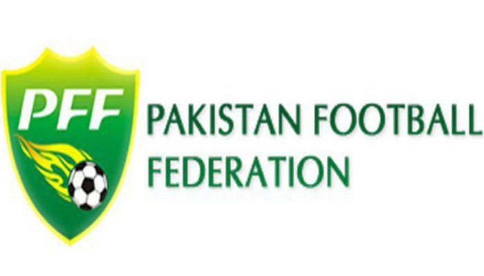 ورلڈ کپ کوالیفائرز میں پاکستان ٹیم اچھا پرفارم کریگی، جوز انتونیو