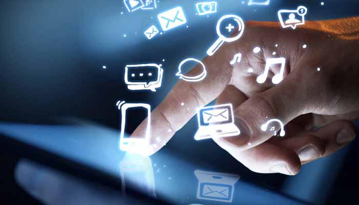 ٹیلی کمیونیکیشن اینڈ انفارمیشن ٹیکنالوجی کاعالمی دن