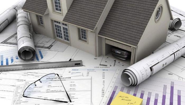 گھر کی تعمیر میں اعلیٰ معیار کو یقینی بنائیں