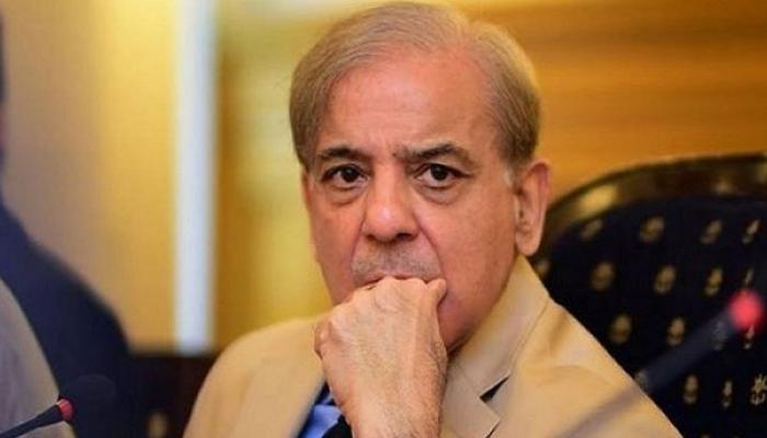 ' بجٹ سیشن سے قبل پاکستان پہنچ جاؤں گا'