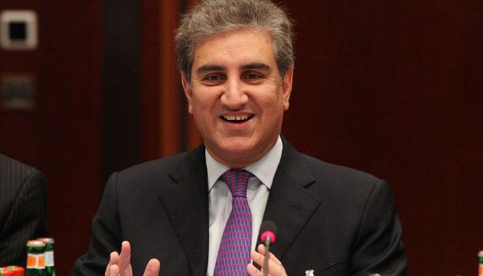 وزیر خارجہ سرکاری دورے پر کویت روانہ
