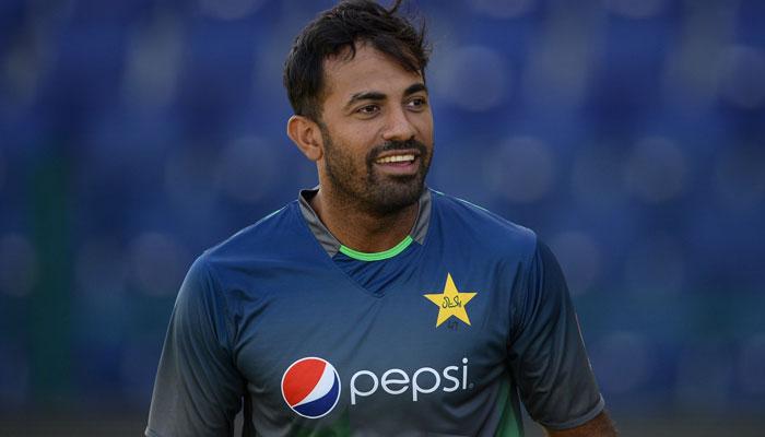 ''پاکستان کے علاوہ انڈیا، انگلینڈ، آسٹریلیا فیوریٹ ٹیمیں ہیں ''