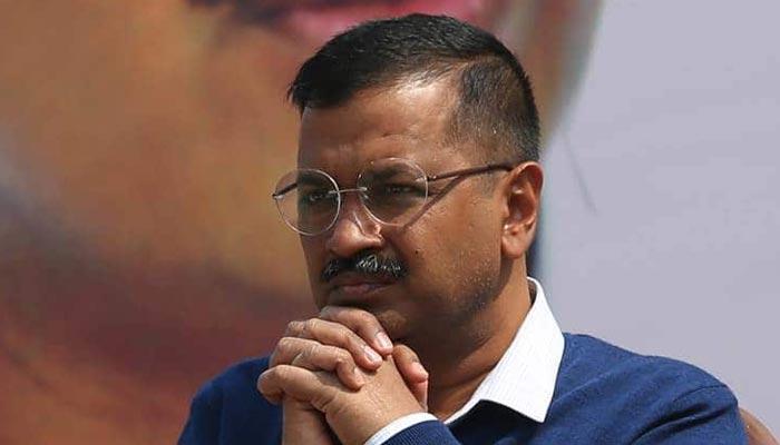 اندرا گاندھی کی طرح قتل کردیا جاؤں گا، کیجریوال