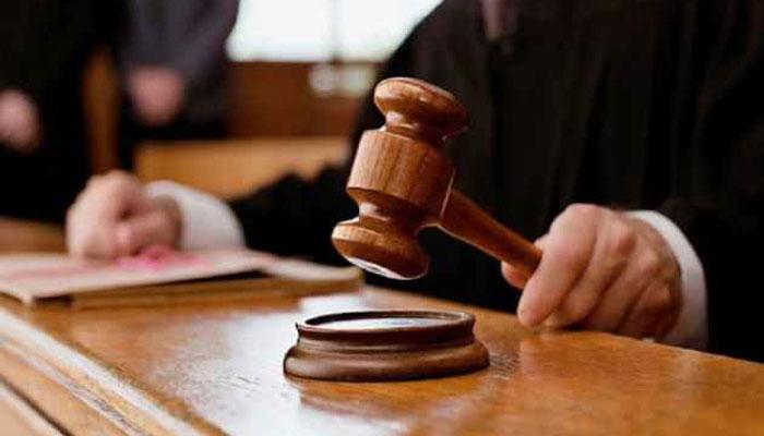 شادی اسکینڈل ، 2 لڑکیوں کا تنسیخ نکاح کیلئے عدالت سے رجوع