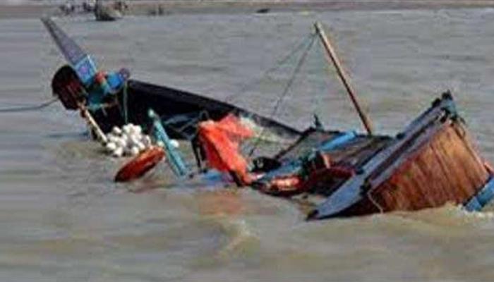 دریائے سندھ میں کشتی الٹنےکا واقعہ، 5 افراد تا حال لاپتہ