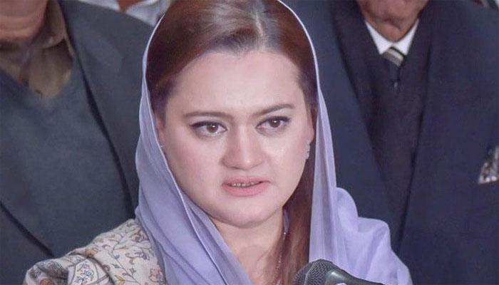 'عمران خان ملک و قوم کیلئے بری خبر ہیں'