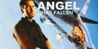 Trailer Of The Film Angel Has Fallen Released