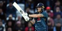 5th Odi England Set 352 Runs Target For Pakistan