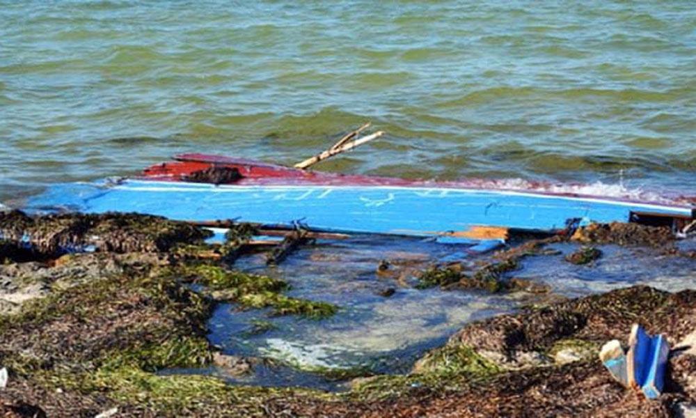 دریائے سندھ، ڈوبنے والے 5 افراد کو آج بھی تلاش کیا جائیگا