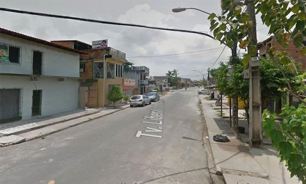 برازیل: بار میں فائرنگ، 6 خواتین سمیت 11 افراد ہلاک