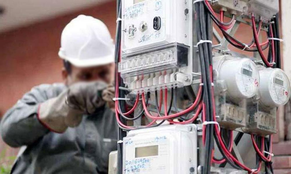 پنجاب: بجلی کے میٹروں میں تکنیکی تبدیلی کرنیوالے گروہ کا سرغنہ گرفتار