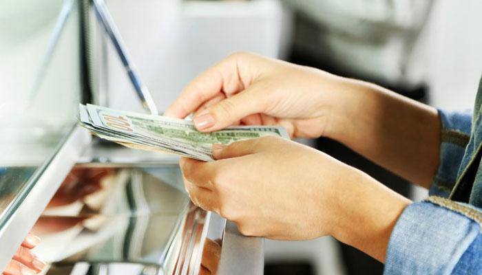 بیلجیئم ، بیرون ملک اکاؤنٹ اور اثاثے ظاہر کرنے کا حکم