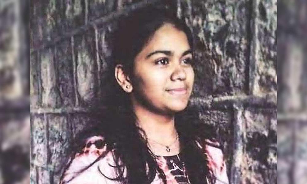 بھارتی کمسن لڑکی کا قتل یا گھر والوں کی لاپرواہی ؟