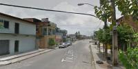 11 Killed By Firing In Bar Of Brazil