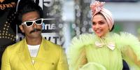 Why Deepika Padukone Doesnt Bring Ranveer Singh Along With Her To Cannes Film Festival