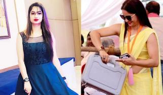 Reena Dwivedi Wants To Go To Bigg Boss 13