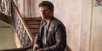 New Trailer Of Crime Thriller Movie Domino