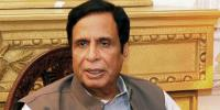 Speaker Punjab Assembly Pervaiz Elahi Criticised Pml N