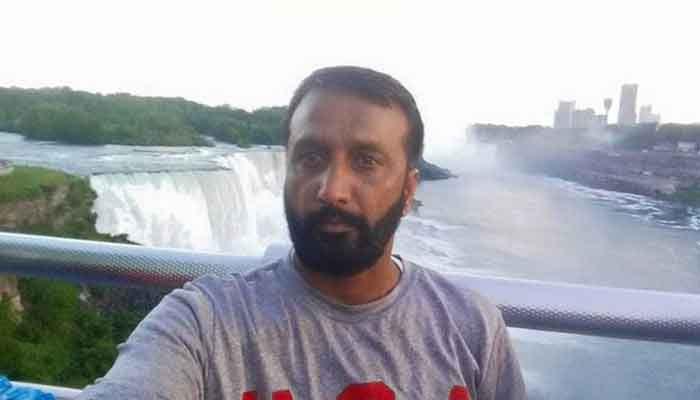 ندیم نصرت اور واسع جلیل کو قتل کی دھمکی پر قیصر علی کو جیل