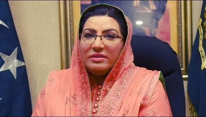 ''اسلام کو نگاہ میں رکھیں اسلام آباد کو نہیں ''