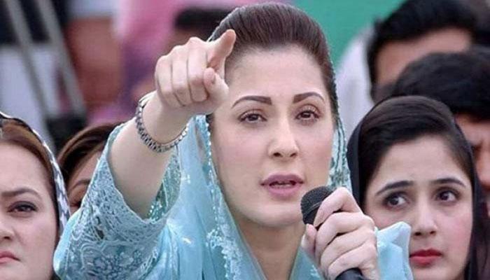 ''عمران خان وزیراعظم نہیں ، نالائق اعظم ہے''