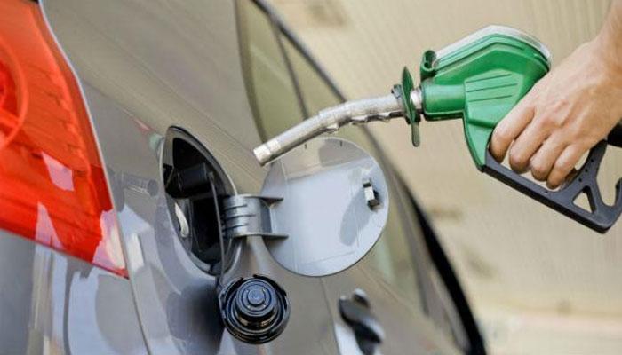 سعودی عرب سے ادھار تیل کی ترسیل آئندہ ماہ ہوگی