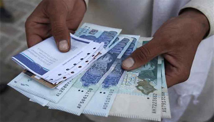 سندھ حکومت کا عید سے قبل تنخواہوں کی ادائیگی کا اعلان