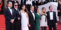Once Upon A Time In Hollywood Premieres At Cannes