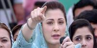 I Not Call Imran Khan A Prime Minister