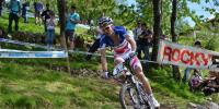 Mountain Bike World Cup 2019 In Germany