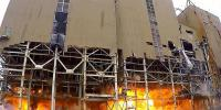 Boiler House Controlled Demolition Inc