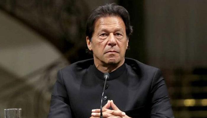 وزیر اعظم ایک روزہ دورے پر کل کراچی پہنچیں گے