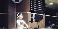 4 Yo British Boy Becomes The Worlds Youngest Dj