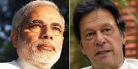 Pm Imran Khan Congratulate Narendra Modi On Electoral Victory Of Bjp