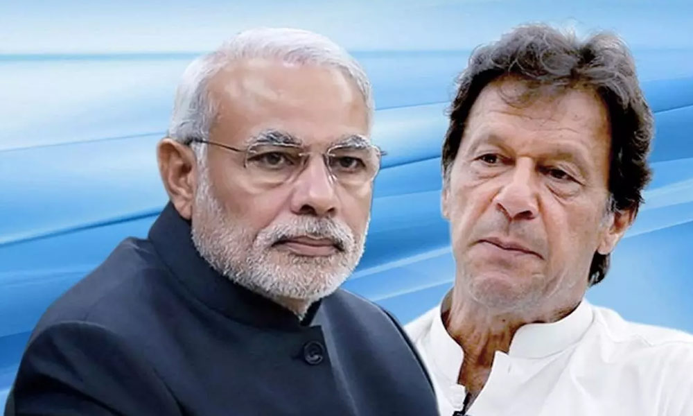 مودی پھر وزیر اعظم: پاک بھارت تعلقات کا مستقبل کیا؟