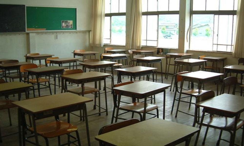 ملتان میں ٹیچر کی ہلاکت میں اسکول انتظامیہ کی غفلت ثابت