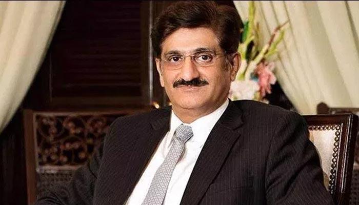اسپتالوں کے ٹیک اوور کا نوٹیفکیشن واپس لیا جائے، وزیراعلیٰ سندھ
