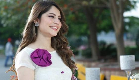 Do Not Know Which Video Will Become Viral Says Neelam Munir