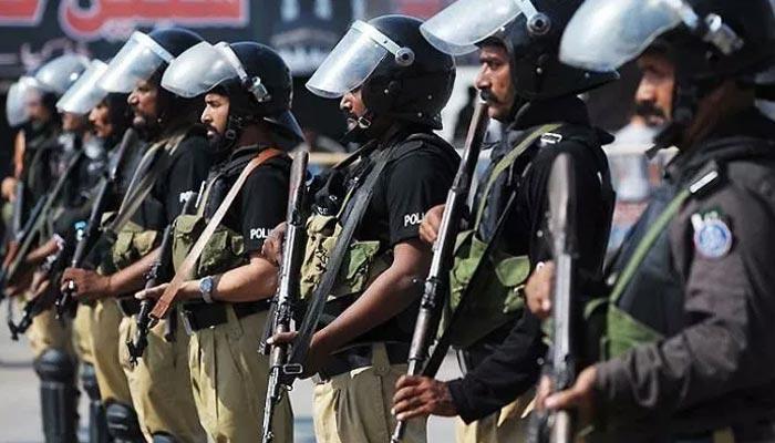 یوم علیؓ پر سخت سیکورٹی انتظامات کیے جائیں، وزیراعلیٰ سندھ