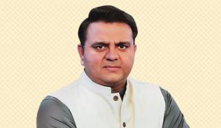 Fawad Chaudhry Reacts On Defeat Of Pakistan In World Cup Warmup Match