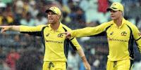 Former Australia Star Picks Top Three World Cup Batsmen