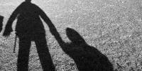 2 Babies Kidnapped In Gurjanwal