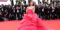 In Pictures Cannes Film Festival 2019