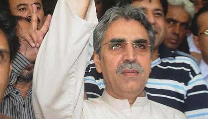 عمران نیا بلدیاتی نظام لا کر پنجاب میں بھی صوبہ نہ بنائیں، عامر خان