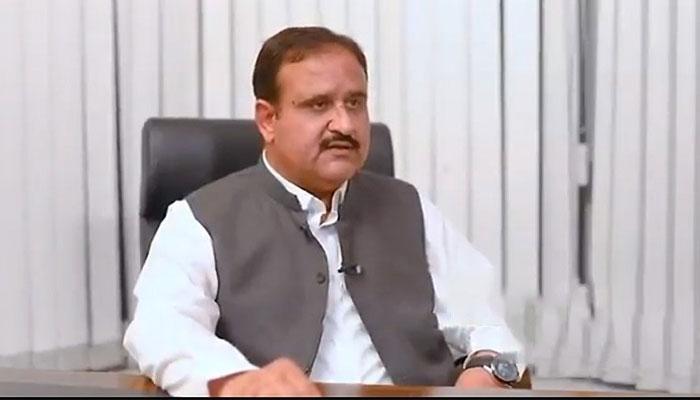 ''وزیراعظم کی ہدایت پر قیدیوں کی رہائی شروع''