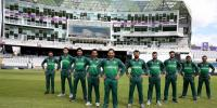 Pakistan Can Pull Off A Shock At This World Cup